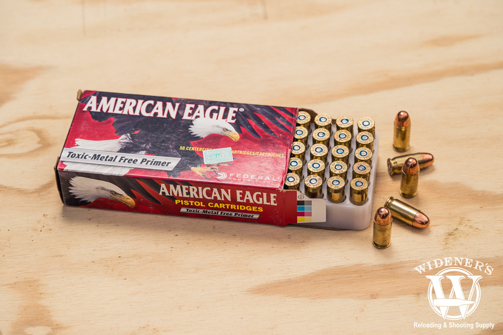 Best 45 ACP Ammo: Plinking, Range Training & Home Defense