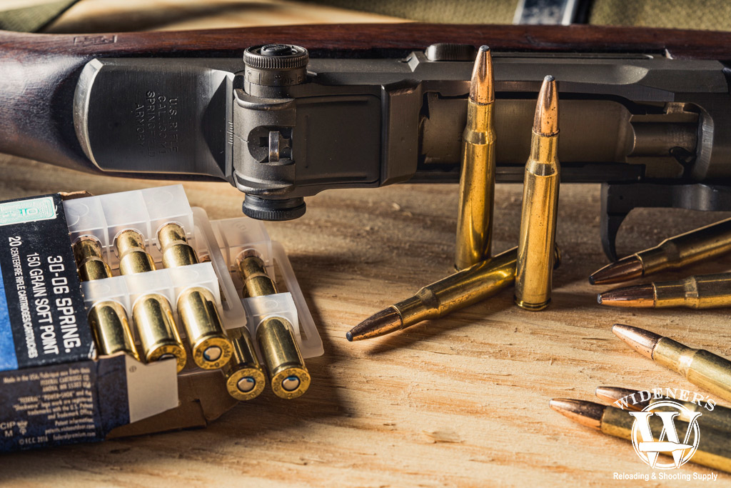Best 30-06 Ammo: Still A Good Choice For Hunting?