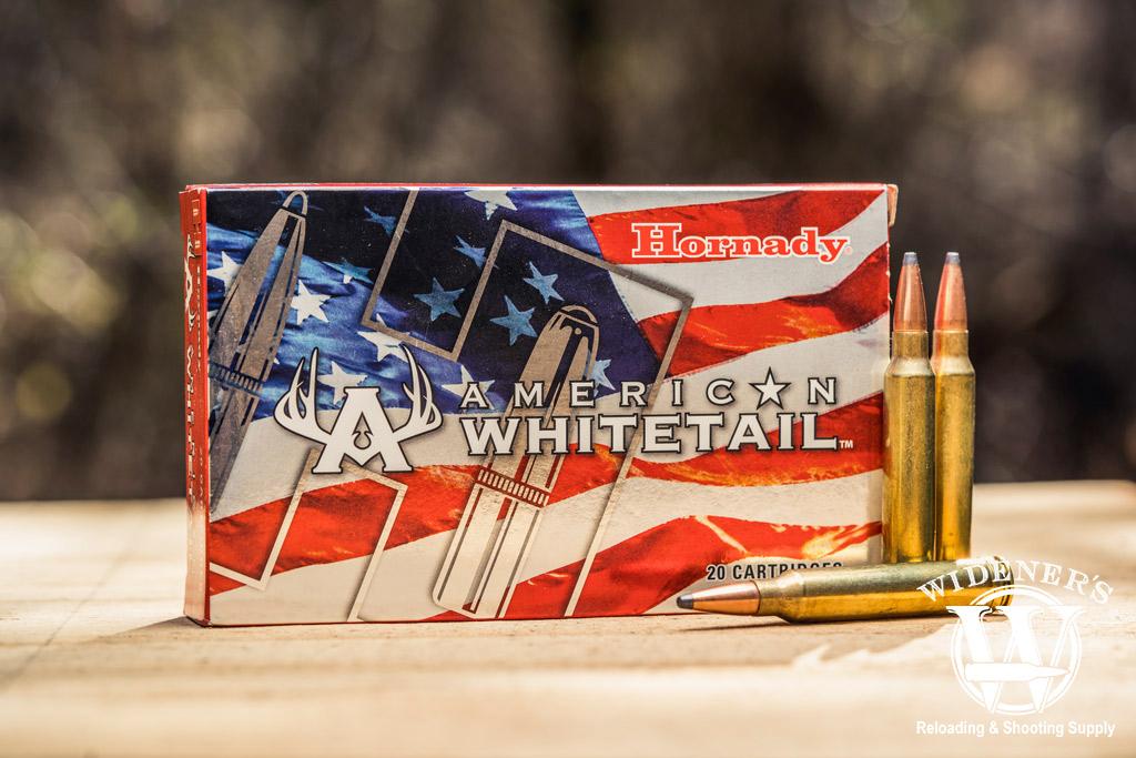 Best 300 Win Mag Ammo: The Best Long Range Hunting Cartridge