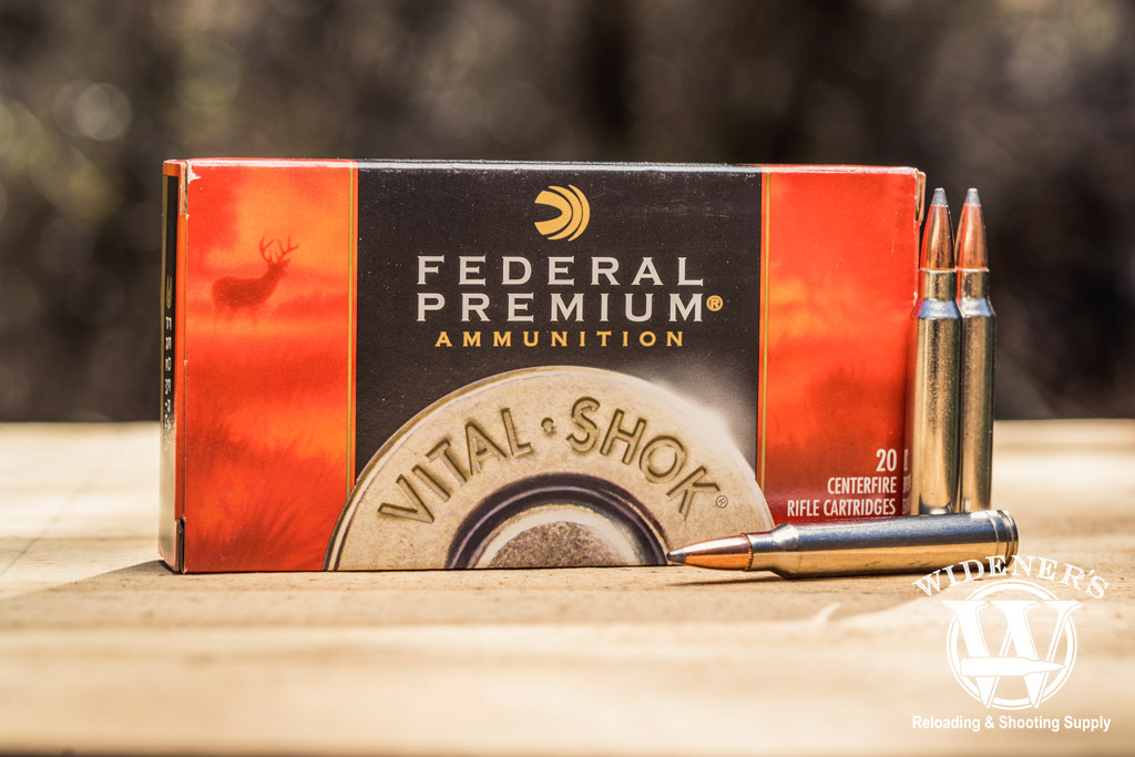 Best 300 Win Mag Ammo: The Best Long Range Hunting Cartridge